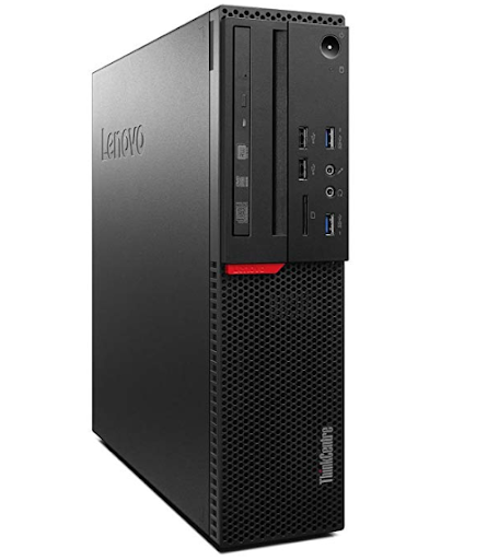 ThinkCentre-M900