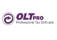 2018 Professional Tax Software Comparison Chart