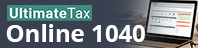 UltimateTax Online